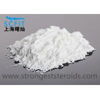 China High Purity Raw Powder Acetildenafil Male Enhancement Steroids For Sexual dysfunction Treatment wholesale