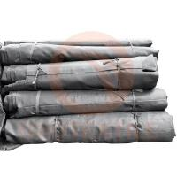 China 13.7m * 15m Geotextile Dewatering Tubes Industrial Wastewater Processing wholesale