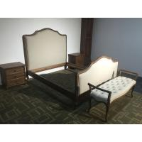China hotel bedroom furniture classic luxury bedroom furniture wholesale