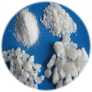 China fused white alumina/white alumina powder/white fused aluminum oxide/white fused alumina/white aluminum oxide abrasive on sale