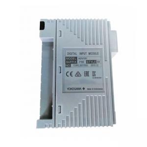 China ADV151-P50 S2 YOKOGAWA Digital Input Module wholesale