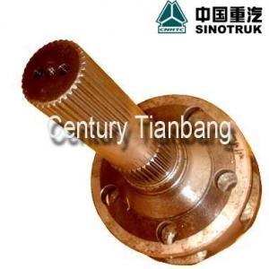 China sinotruk howo trucks spare parts truck gearbox BALL BEARING wholesale
