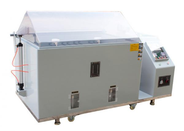 Quality Continual Cyclic Spraying Environmental Test Chamber For Surface Treatment for sale