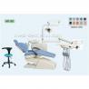 China Economic Dental  Chair  (MCH-80) wholesale