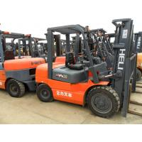 China heli forklift 2ton,2.5ton, 3ton, 3.5ton, 4.5ton, 5ton, 7ton, 10ton and related spare parts wholesale