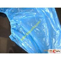 China Disposable Shoe Cover wholesale