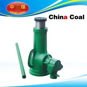 China mechanical hoisting jack wholesale