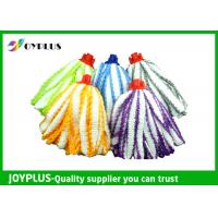 China Super Adsorption Microfiber Mop Refill    Best selling mop refill wholesale