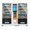 China OEM ODM Automatic Conveyor Vending Machine for sale wholesale
