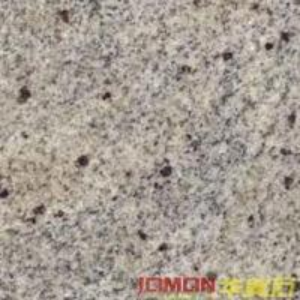 China Kashmire White Granite (XMJ-G18) on sale