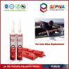 China Auto Glass Urethane Windshield Adhesive wholesale
