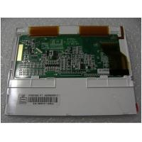 China 640X3(RGB)X480 TFT LCD Module With 40pin FPC / Parallel 18bit RGB wholesale