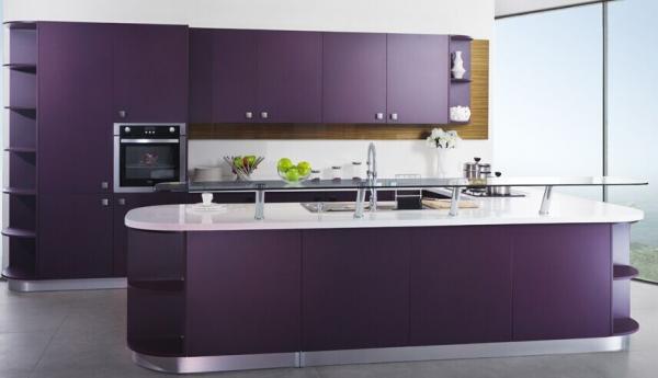 Paint Kitchen Design Images