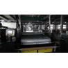 China La alta producción echó el diámetro 380V/440V del TORNILLO de la protuberancia 75m m de la película wholesale