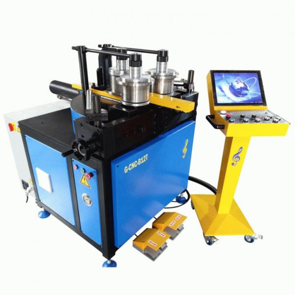 machine used carbon dating