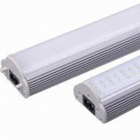 China T12 Integrated Tube with 0.6m Length and 15W Power wholesale