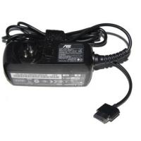 China Compatible laptop accessory For Asus PA-1900-24 19v ac adapter wholesale