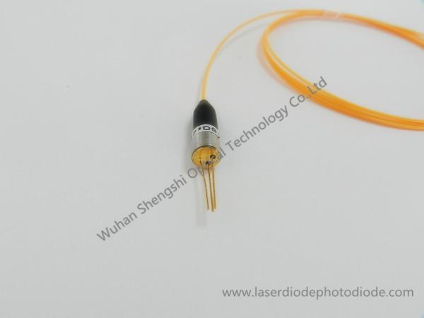 Blue Laser Diode Images