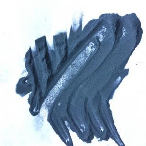 China Wholesale price black silicon carbide polishing powder wholesale