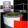 China Reflective Vehicle Marking Tape wholesale