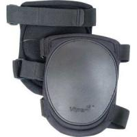 China medical knee pads # 4722-5 wholesale