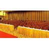China Auditorium Meeting Chair wholesale