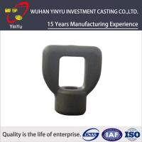 China Customized  Lose Wax Casting Small Metal Parts Ra1.6~Ra6.3 Surface Roughness wholesale