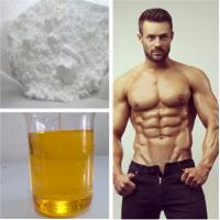 China Adult Anadrol 50 Muscle Growth Injectable Anabolic Steroids CAS : 434-07-1 wholesale