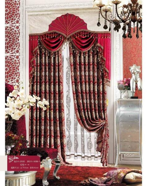 the best 28 images of modern lace curtains
