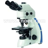 China Infinity Plan LED Fluorescence Microscope 100X - 1000X A16.0907-BL wholesale