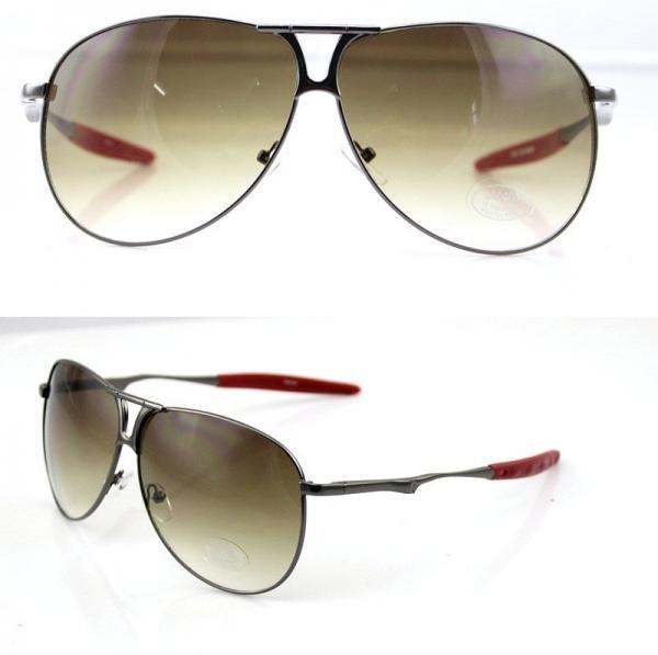 clear frame ray ban sunglasses  metal frame