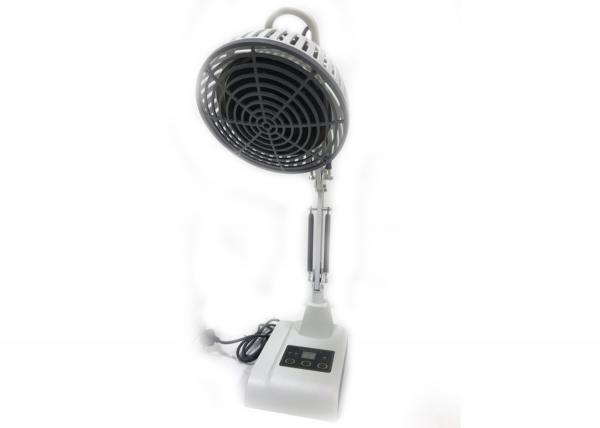 Quality Infrared Therapeutic Heat Lamp Long Lasting Hours With Built - In Timer for sale