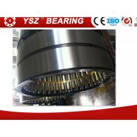 China 254735Q Cylindrical Roller Bearings For Pump F-800 Oil Field Equipment wholesale