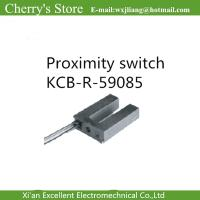 KCB-R-59085  Proximity switch elevator parts door lock elevator parts lift parts from factory supply