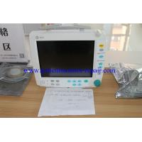 China Medical Equipment GE B30 Patient Monitor Repairing Spare Parts With 90 Days Warranty wholesale