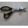 China smt zigzag cutting tool wholesale