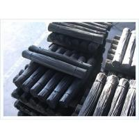 China Professional Straight Cut Wire 0.55mm 0.7mm 1.6mm Electro Galvanized / PVC Coted wholesale