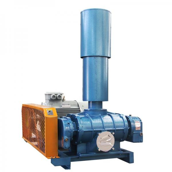 Furnace Blowers Images