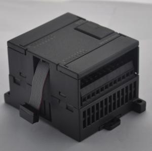 China UniMAT 200 PLC Digital Module EM223 8DI 8DO Equivalent Of Siemens 6ES7223-1BH22-0XA0 wholesale
