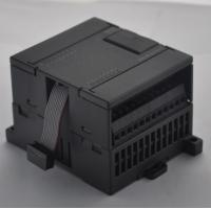 UniMAT 200 PLC Digital Module EM223 8DI 8DO Equivalent Of Siemens 6ES7223-1BH22-0XA0