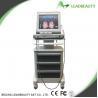 China Vertical HIFU face lift skin tightening and skin rejuvenation machine wholesale