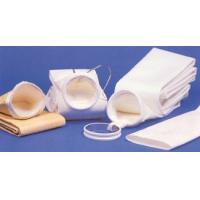 China Dust collector filter bags for cement plant wholesale