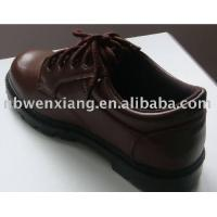 China safety shoes/working shoes(CI205H-1) wholesale