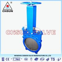 China Carbon Steel Valve, Carbon Steel Knife Gate Valve, Carbon Steel Gate Valve wholesale