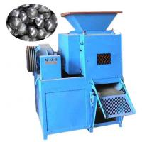 China Biomass briquette machine wholesale