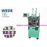 China Visible Fast  Hydraulic Punch Press , Auto Unloading Hydraulic Bench Press wholesale