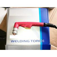 China A141 140 Amps Plasma cutting Blowpipe Torch Air plasma cutting consumables wholesale