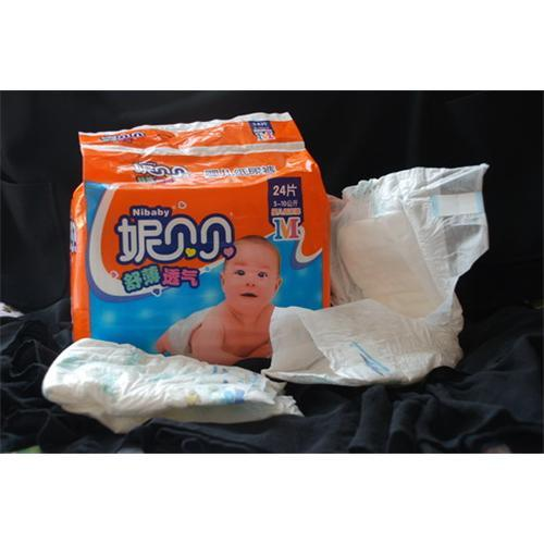 baby designer diaper bags  baby diaper - changingdiaper