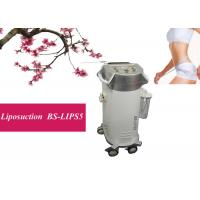 High Pressure Vacuum Suction PAL Power Assisted Liposuction Machine For Body Contouring