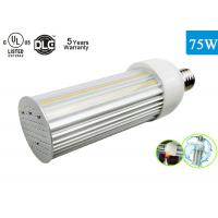 Buy cheap CRI 80 Led Corn Lights 75W E39 Corn Led Bulbs 180 Degree Viewing from wholesalers